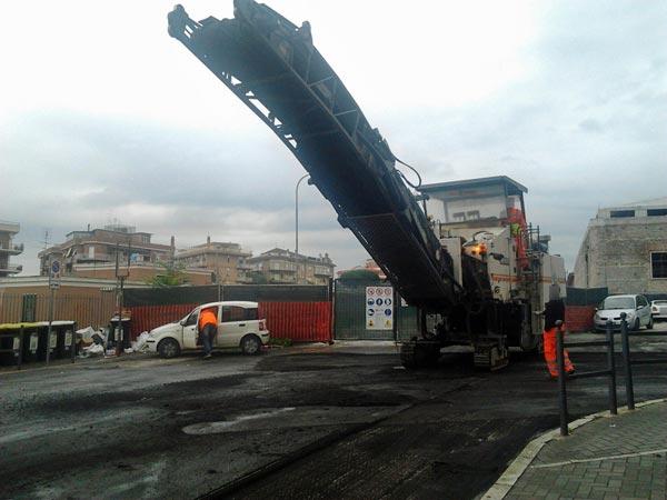 Asfaltatura-strade-Reggio-Emilia-Parma