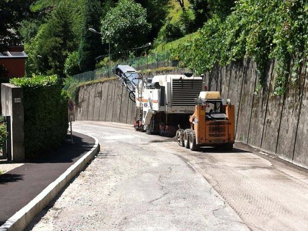 Costi-asfaltatura-veloce-per-strade-pubbliche-Reggio-Emilia