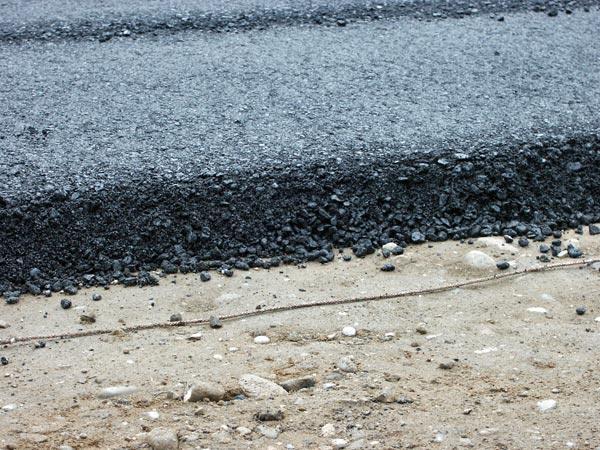 Costi-asfalti-e-cantieri-stradali-Parma