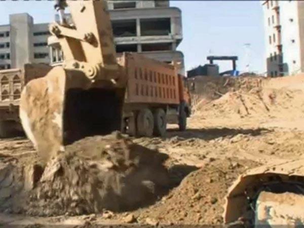 Costi-interventi-di-urbanizzazione-asfalti-Parma