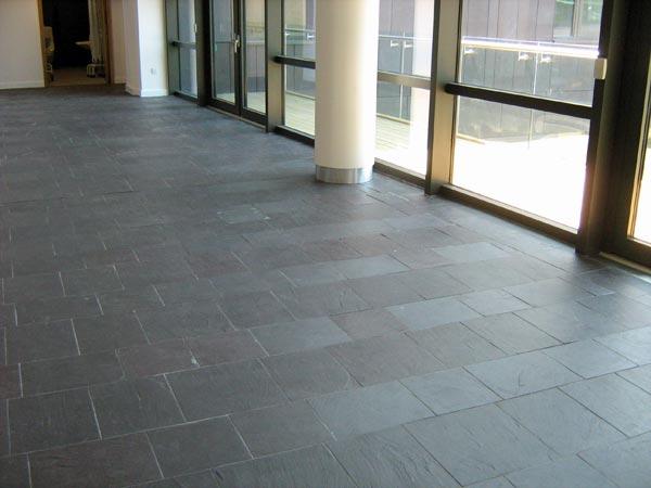 Costi-realizzazione-pavimenti-in-pietra-Parma