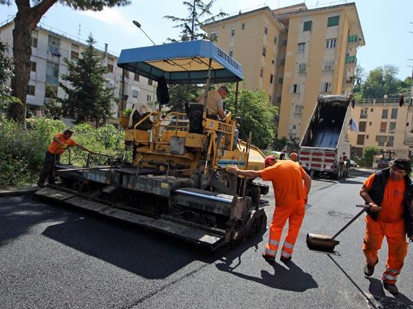 Costi-ristrutturazione-strade-pubbliche-Parma