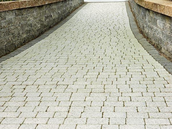 Costo-manutenzione-pavimenti-in-granito-Reggio-Emilia