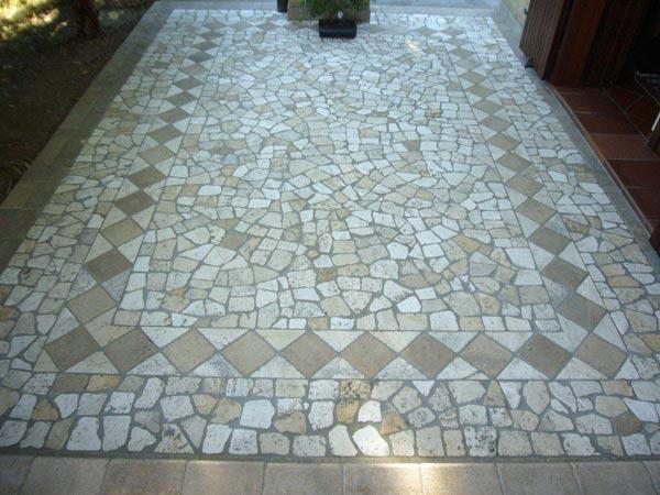 Manutenzione-pavimenti-in-pietre-e-marmo-Parma