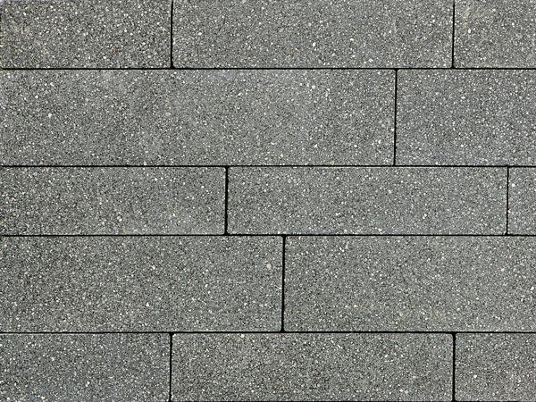 Pavimentazioni-in-granito-Parma-Reggio-Emilia