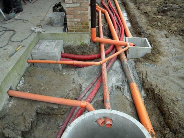 Preventivi-costruzione-fognature-private-Parma