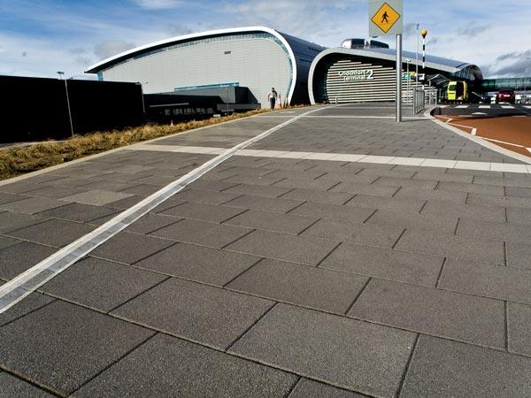 Preventivo-costruzione-pavimenti-in-marmo-Parma