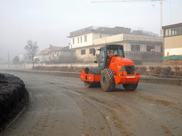 Preventivo-esecuzione-urbanizzazioni-primarie-Reggio-Emilia