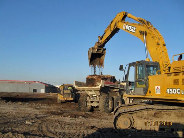 Prezzi-escavazioni-e-sbancamento-terra-Reggio-Emilia
