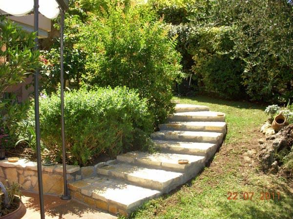 Prezzi-realizzazione-vialetti-da-giardino-Reggio-Emilia