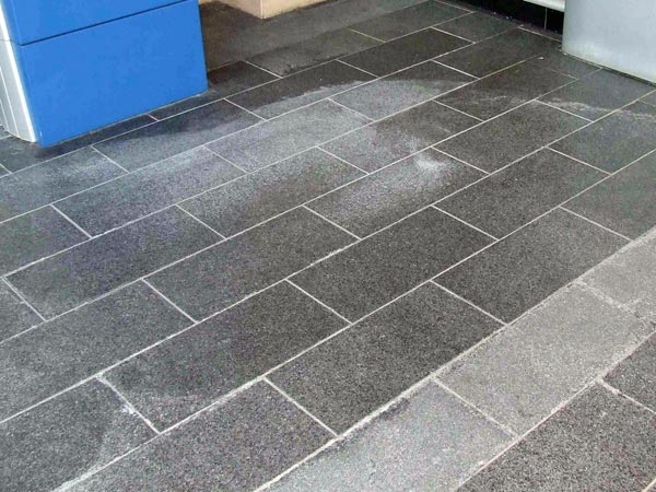 Rifacimento-pavimenti-in-marmo-Parma