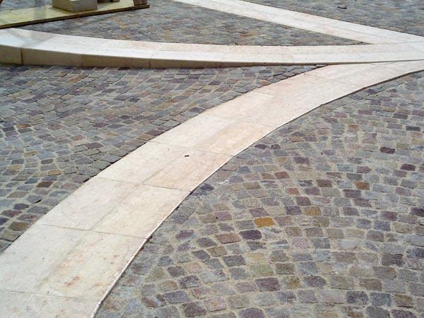 Rifacimento-pavimenti-in-palladiana-per-esterno-Parma