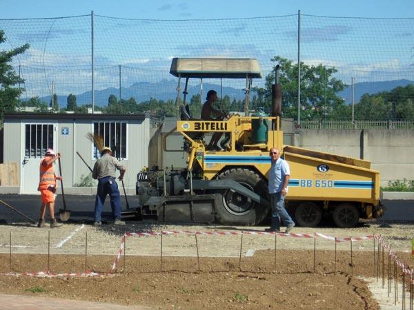 Ristrutturazione-asfalti-e-cantieri-stradali-Reggio-Emilia