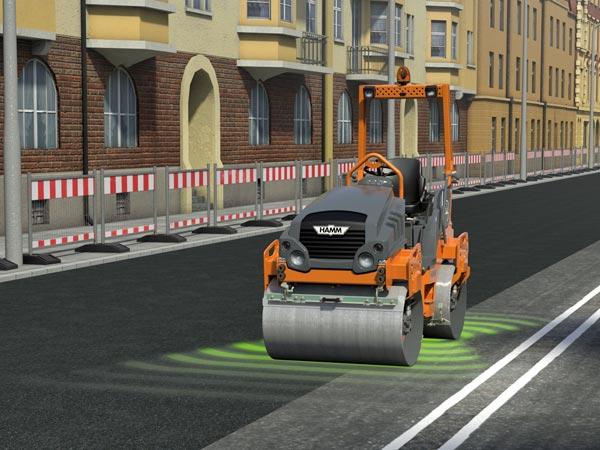 Ristrutturazione-asfalti-e-strade-pubbliche-Parma