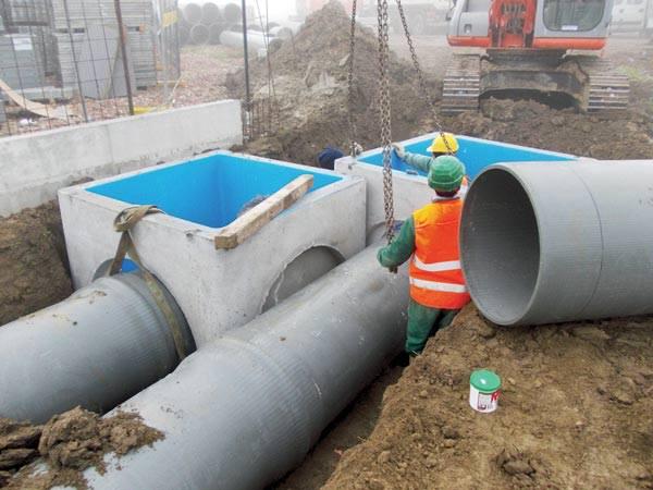 Tariffe-realizzazione-infrastrutture-urbane-Parma