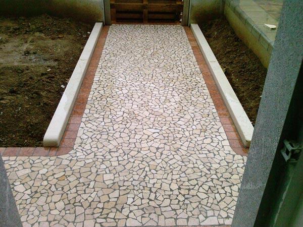 Trattamenti-per-pietre-e-marmo-Reggio-Emilia